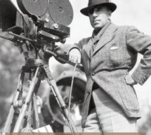 Raoul Walsh. The True Adventures of Hollywood's Legendary Director