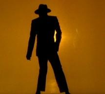 Videoklipy Michaela Jacksona II: Od HIStory po Michael