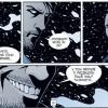 John Constantine – tentokrát tři v jednom