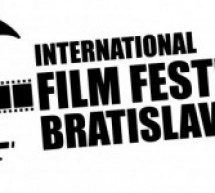 Zúčastněte se IFF Bratislava!
