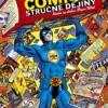 Problémy s Comicsem