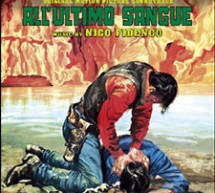 Nico Fidenco – partitury ke spaghetti-westernům