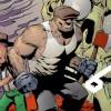 Áčkový comics složený z béčkových komponentů