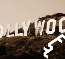 Mark Shiel: Hollywood Cinema and the Real Los Angeles