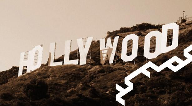 Mark Shiel: Hollywood Cinema and the Real Los Angeles