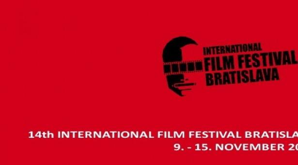 MFF Bratislava 2012: Jesenná festivalová úroda