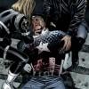 Smrt legendy – kdo převezme Capův štít?