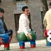 3 idioti demonstrují sílu bollywoodského vyprávění