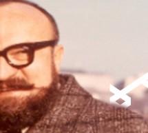 Václav Hapl – zapomenutý filmový filosof