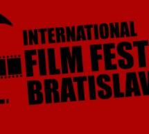 MFF Bratislava 2012: Pro-divácky festival