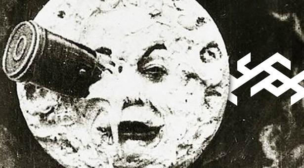 A Companion to Early Cinema: Prvotřídní průvodce ranou kinematografií