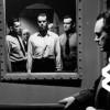Vlaky ve filmu noir – 1. část