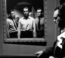 Noir Film Festival 2014 otvírá své brány