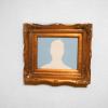 Facebook: sociální síť jako prostor pro umění