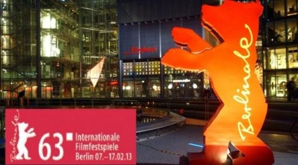 Úvodní večer Berlinale ve znamení kung-fu a estrádní estetiky trapnosti