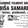 Vsetín ve znamení balkánského filmu