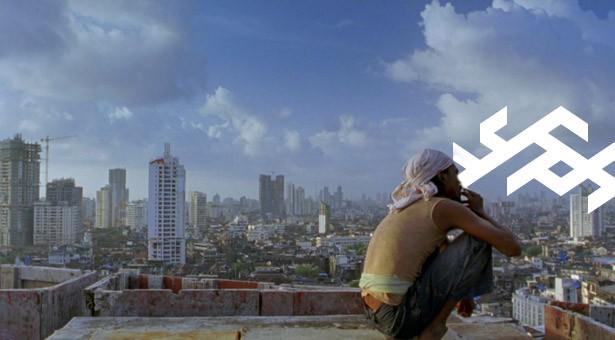 Indické filmy na stránkách 25fps