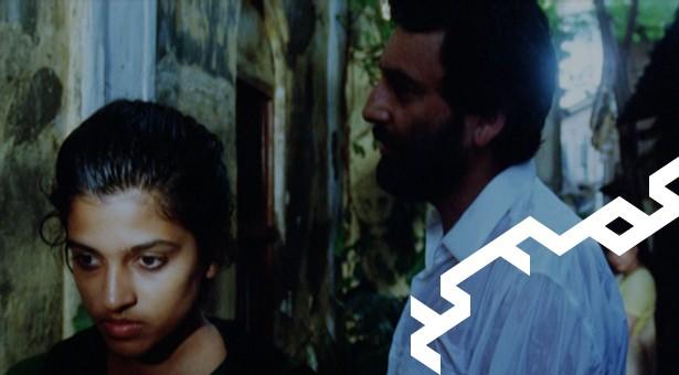Mani Kaul – neviditelný auteur