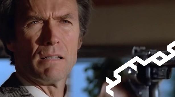 Clint Eastwood: Interviews