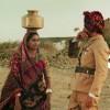 Úvod do indického paralelního filmu