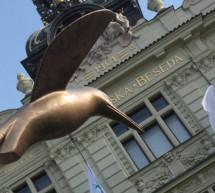Finále Plzeň: Stigmata holocaustu