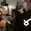 Česká dokumentární radost 2012