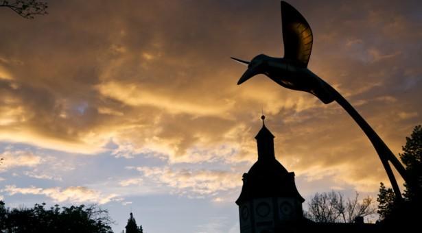 Finále Plzeň: Malý Pán a další zjevení