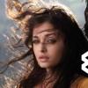 Aishwarya Rai Bachchan – tvář moderní Indie
