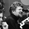 Čtvrteční Kino na Hranici: Masakr a bílá myška