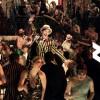 DVOJRECENZE: Velký Gatsby