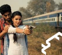 Indické filmy na stránkách knih