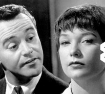 Dvě klasické komediální romance po hollywoodsku