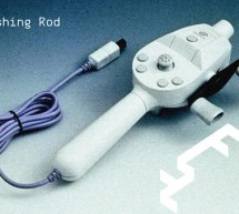 Press Start vol. 4: Evoluce ovládání videoher