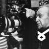 Mezičas hledání Jiřího Weisse II: Na vlně crazy komedie