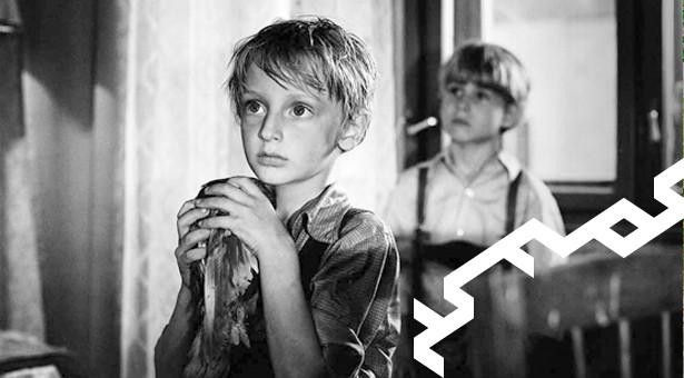 (Anti)koncepce Zlín Film Festivalu