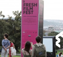 2×2 akreditace na Fresh Film Fest!