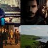 Britské krimi TV seriály a série 2012–2013