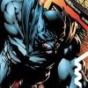 Batmanovy děsy, Pařát a Bílý králíček