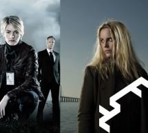Seriáloví a sérioví vrazi z chladného severu