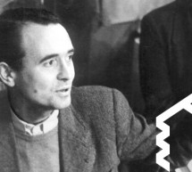 Program retrospektivy Františka Čápa