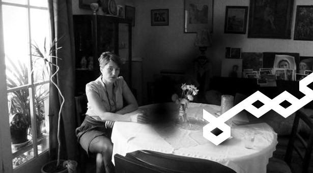 DOKUART: Dokumentární kamera v rukách výtvarných umělců