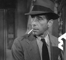 Marlowe, Spade a ti další: soukromí detektivové ve filmu