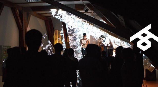 PAF 2013 – fotogalerie