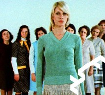 DAFilms TOP 20-13: Ženská odpověď