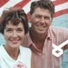Romance mezi Hollywoodem a americkou vrcholovou politikou