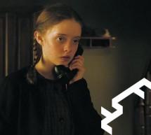 Severská filmová zima počtvrté