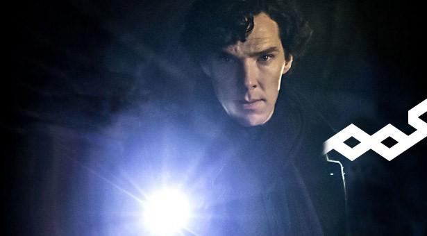 I na Sherlocka občas padne smutek či jiná emoce
