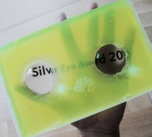 Silver Eye: Previous Scenes