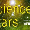 AFO 2014: Kuchařka pro vědecké popularizátory