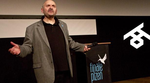 FINÁLE 2014: česko-slovinský den